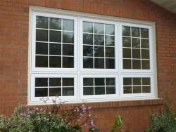 sale retailer c5a58 45f72 Window Installation in Mississauga, Oakville, Milton ...