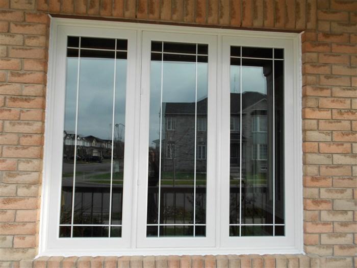 Window Installation In Mississauga Oakville Milton
