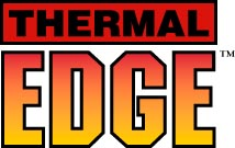 features - therm_edge2