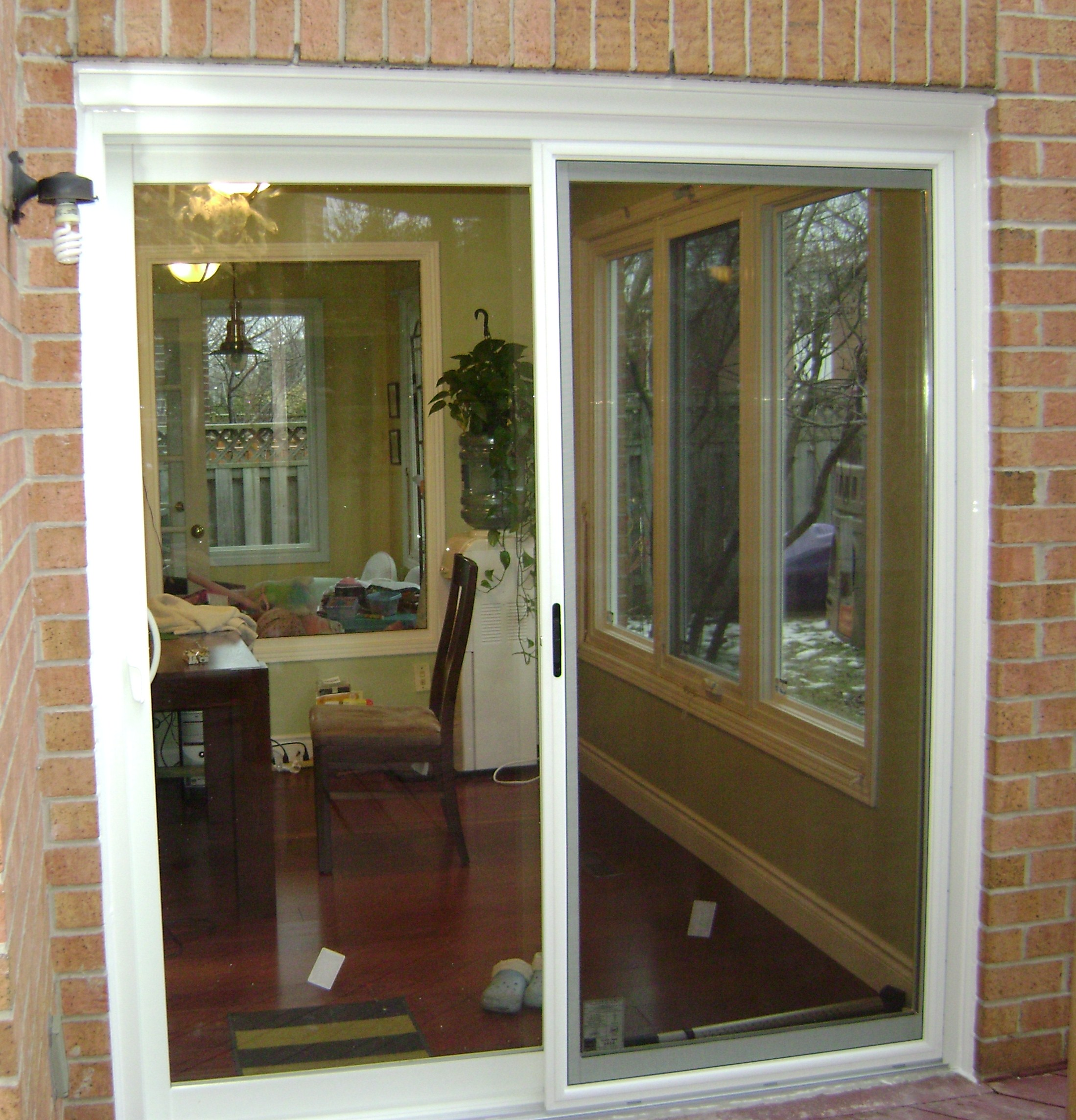 Patio Door Steel Door Fiberglass Door Patio Door Replacement
