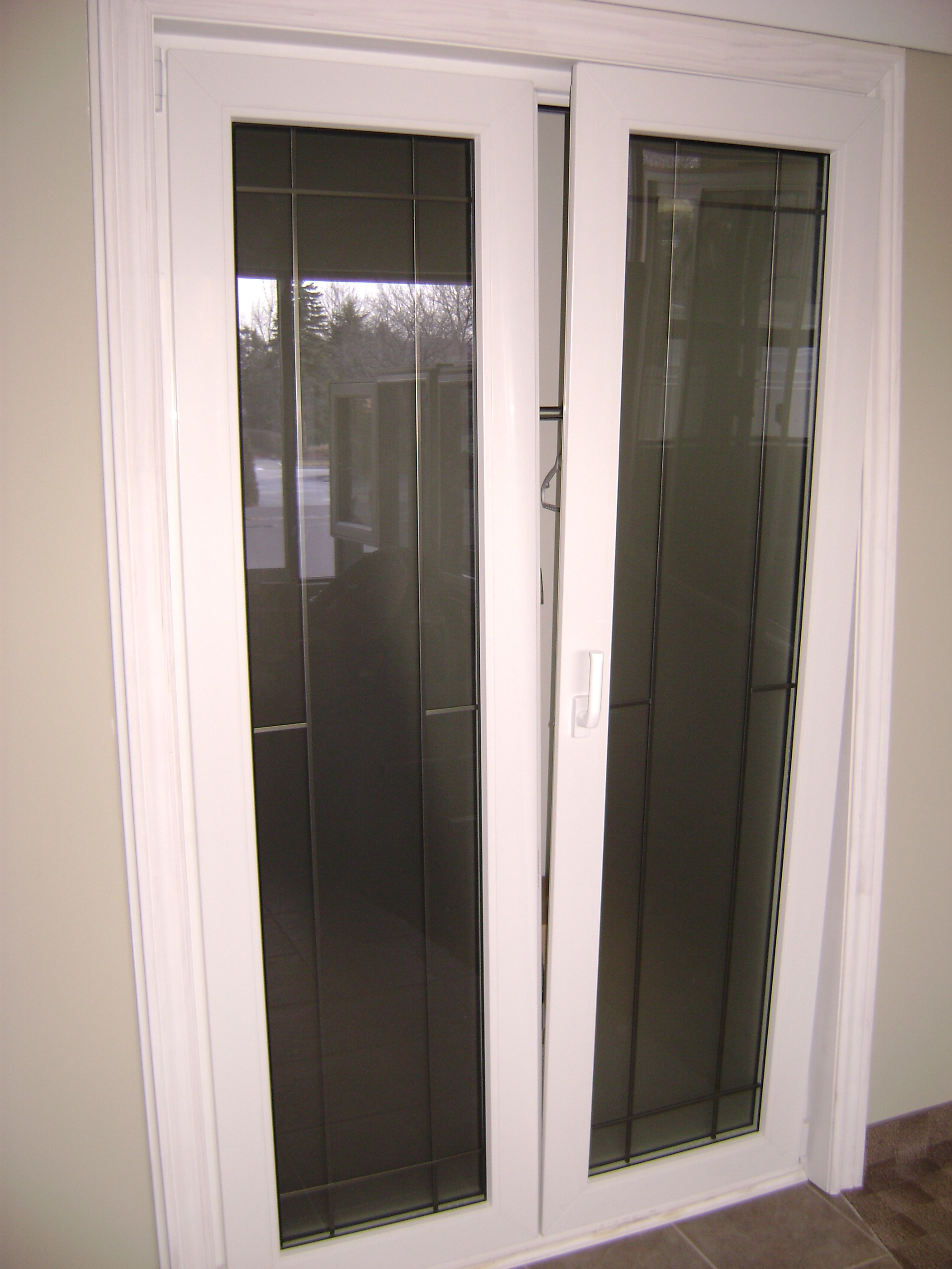 French doors garden doors mississauga french garden for French doors and windows