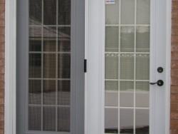 French Doors Amp Garden Doors Mississauga French Garden