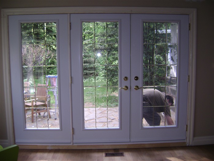 french doors garden doors mississauga french garden